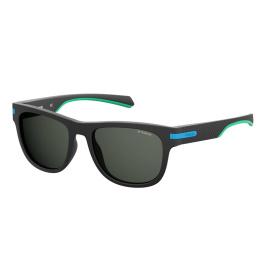 Sluneční brýle Polaroid PLD 2065/S Black Azure