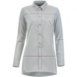 Košile Camisia Parfait Long Chica