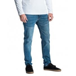Kalhoty Rip Curl SLIM SALT BLUE  Salt Blue