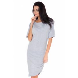 Hétköznapi ruha model 71178 RaWear