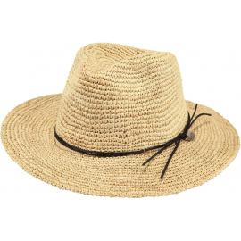 Klobouk Barts CELERY HAT Natural