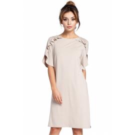 Hétköznapi ruha model 94564 BE