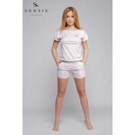 Pyžama  model 83990 Sensis
