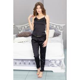 Pyžamo model 139914 Leinle