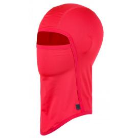 Children's full face mask Robber-j pink - Kilpi UNI