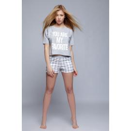 Pyžama  model 77814 Sensis