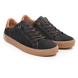 Dámské boty Kanza
