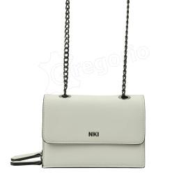 NKI 82450 JULY02