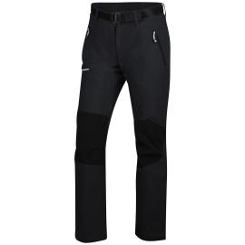 Dámské outdoor kalhoty   Klass L černá