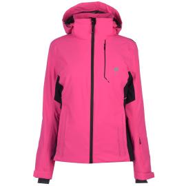 Nevica Aspen Ski Jacket Ladies