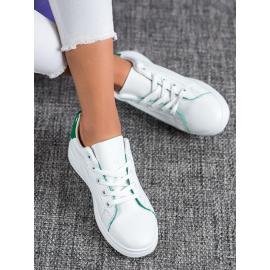 Klasszikus sportcipő