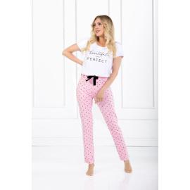 Piżama Flawless