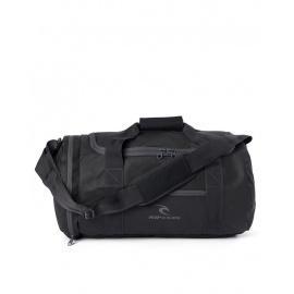 Cestovní taška Rip Curl MEDIUM PACKABLE DUFFLE  Black