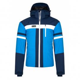 Men's ski jacket Ponte-m blue - Kilpi