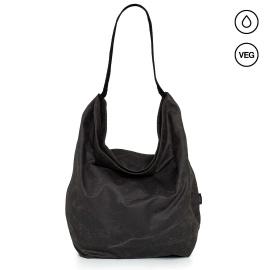 Dámská taška Bordelwax Fuscus